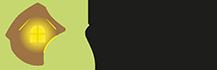 Ecocentre de Bourgogne – ACALI Logo